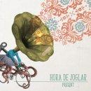 HORA DE JOGLAR / PRESENT