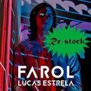LUCAS ESTRELA / FAROL