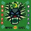 ONIPA / OPEN MY EYES