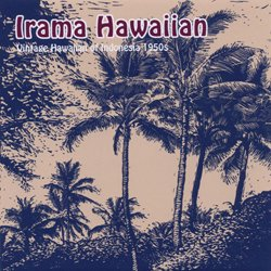 VARIOUS /IRAMA HAWAIIAN