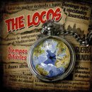 THE LOCOS / TIEMPOS DIFICILES