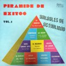 VARIOUS / PYRAMIDE DE EXITOS VOL.1