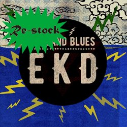 <img class='new_mark_img1' src='//img.shop-pro.jp/img/new/icons52.gif' style='border:none;display:inline;margin:0px;padding:0px;width:auto;' />EKD / X ISLAND BLUES