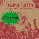 VARIOUS / IRAMA LATIN