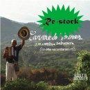 CARMELO TORRES Y SU CUMBIA SABANERA / ME RECORDARAN