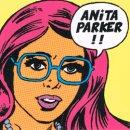 ANITA PARKER / !!