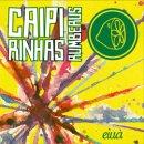 CAIPIRINHAS RUMBERUS / EIUA