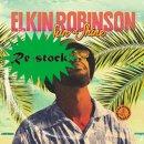 ELKIN ROBINSON / SUN A SHINE