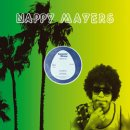 NAPPY MAYERS  / LET YOURSELF GO