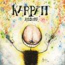 KARPATT / ANGORA