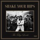 THE TOKYO LOCALS / SHAKE YOUR HIPS