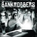THE BANKROBBERS / 2TONE