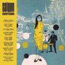 VARIOUS / SAIGON SUPER SOUND 1964-75 VOLUME TWO