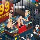99 POSSE / IL TEMPO. LE PAROLE. IL SUONO