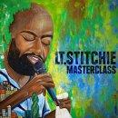 LT.STITCHIE / MASTERCLASS