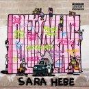 SARA HEBE / POLITICALPARI