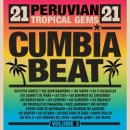 VARIOUS / CUMBIA BEAT VOLUME 3