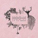 NOGEN / LIV TIL DODEN