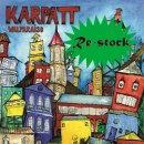 KARPATT / VALPARAISO