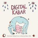 VARIOUS / DIGITAL KABAR