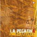 LA PEGATINA / AL CARRER!