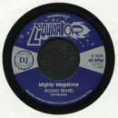 MIGHTY MEGATONS / ATOMIC BOMB