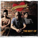 GERHANASKA CINTA / THE BEST OF