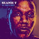 SEANIE T / RUFF, RUGGED AND SMOOTH