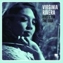 VIRGINIA RIVERA / ROOTS FOR THE SOUL