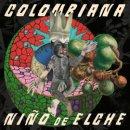 NINO DE ELCHE / COLOMBIANA