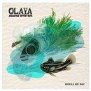 OLAYA SOUND SYSTEM / MUSICA DEL MAR