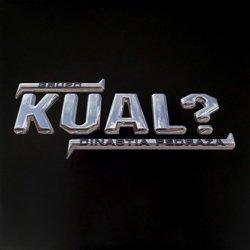 GRUPO KUAL? / AMOR REGRESA YA