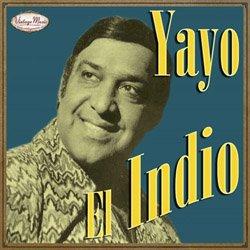 YAYO EL INDIO / YAYO EL INDIO