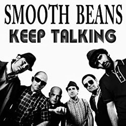 SMOOTH BEANS / KEEP TALKING