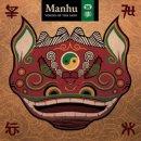 MANHU / VOICES OF THE SANI