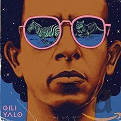 GILI YALO  / GILI YALO
