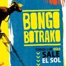 BONGO BOTRAKO / TODOS LOS DIAS SALE EL SOL