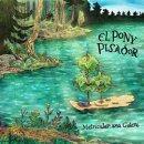 EL PONY PISADOR / MATRICULAR UNA GALERA