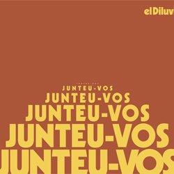 EL DILUVI / JUNTEU-VOS