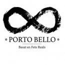 PORTO BELLO / BASAT EN FETS REALS