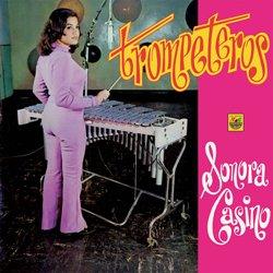 SONORA CASINO / TROMPETEROS