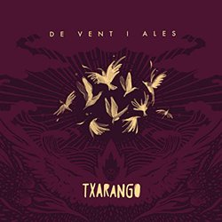 TXARANGO / DE VENT I ALES (PURPLE VERSION)
