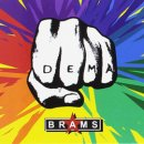 BRAMES / DEMA