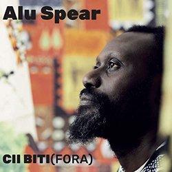 ALU SPEAR / CII BITI (FORA)