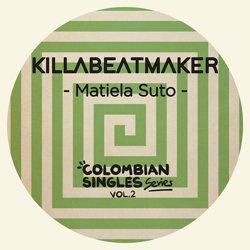 KILLABEATMAKER / MATIELA SUTO