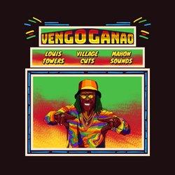 VILLAGE CUTS / VENGO GANAO