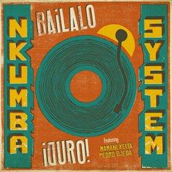 NKUMBA SYSTEM / BAILALO DURO!