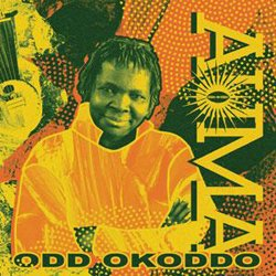 ODD OKODDO / AUMA