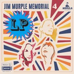 JIM MURPLE MEMORIAL / 4