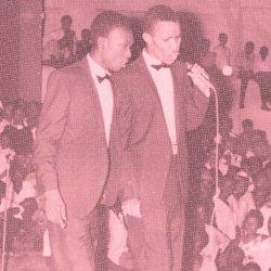 VARIOUS / IF I HAD PAIR OF WINGS : JAMAICAN DOO WOP VOL. 2